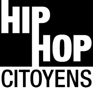 hiphopcitoyens