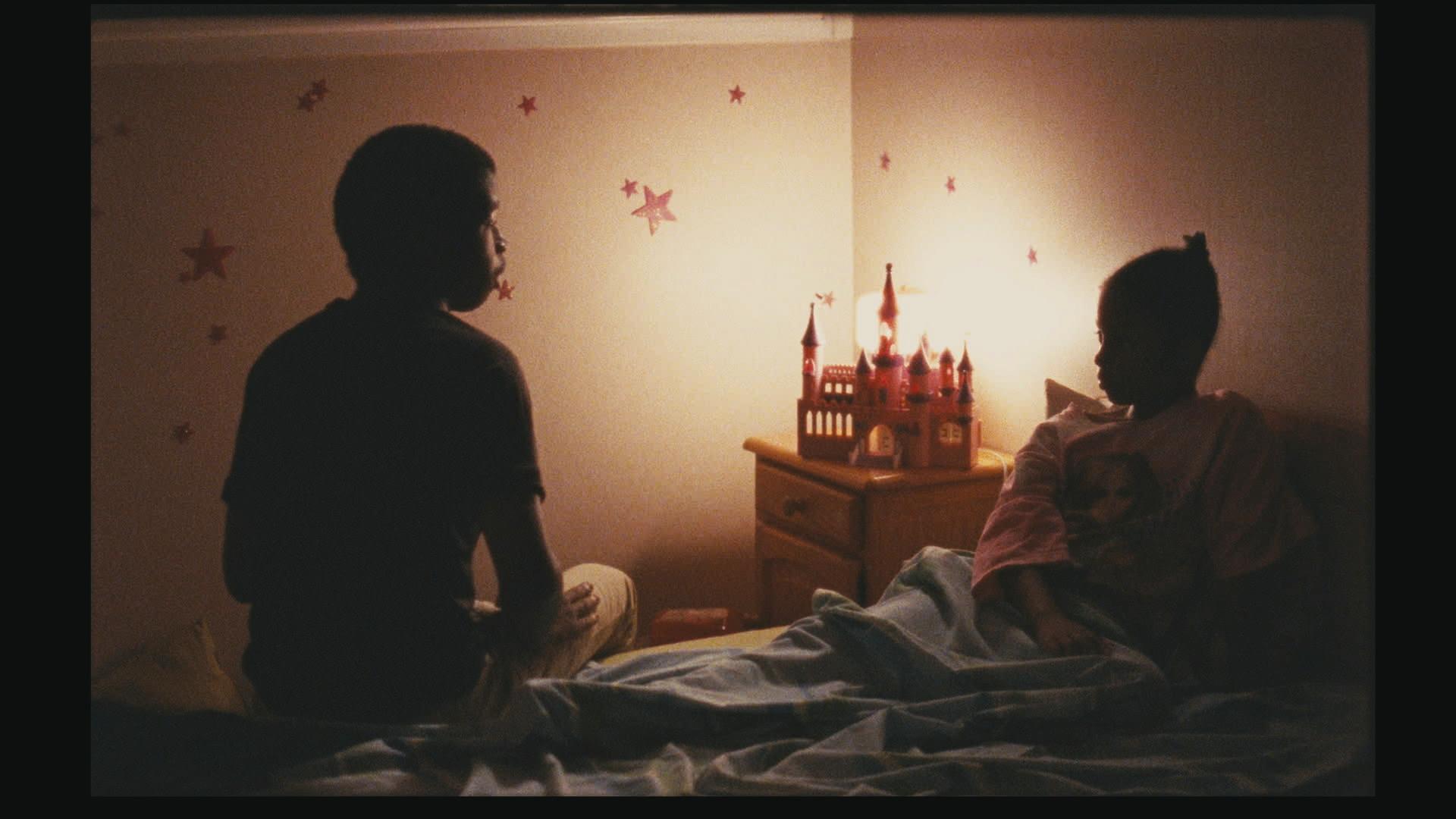 Retrouvez Bruck dans le nouveau film de Virgil Vernier « Sophia Antipolis »