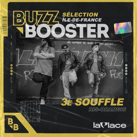 Vignette_selection_idf - 3e souffle