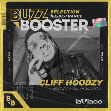 Vignette_selection_idf - cliff hoodzy