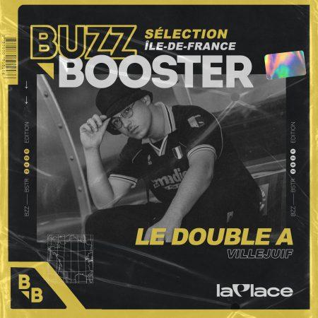Vignette_selection_idf - le double a