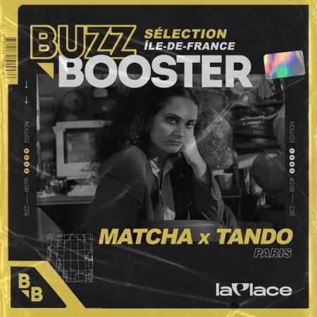 Vignette_selection_idf - matcha-tando